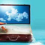 海外旅行の準備は万端!?外国で役立つ初心者向け英会話スクール3選