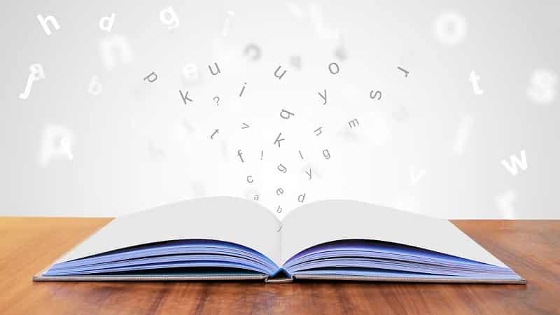 英語勉強のやり直しは中学英語から