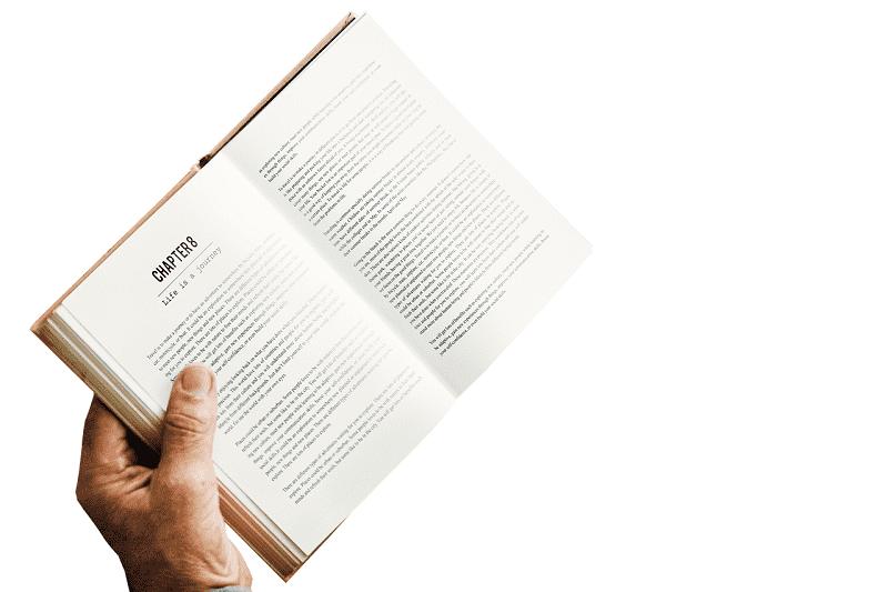 TOEFL対策本で点数を上げる勉強法