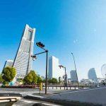 横浜|料金が安く駅チカな英語初心者におすすめの英会話スクール3選