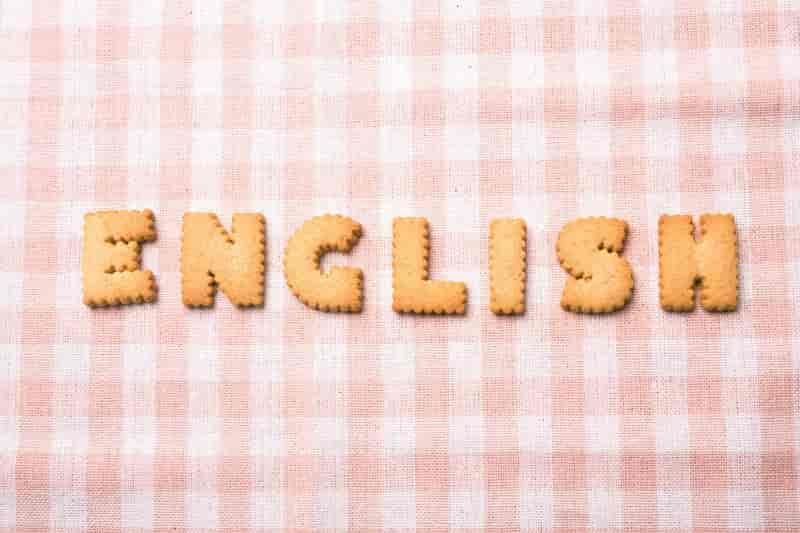 英語初心者の英会話教室の選び方
