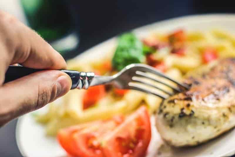 会食・接待で役立つビジネス英語フレーズ