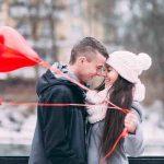 英会話教室で理想の男性と出会って結婚する方法|おすすめスクール5選