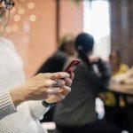 オンライン英会話ランキング|評判の良いサービスのみ集めました【9選】