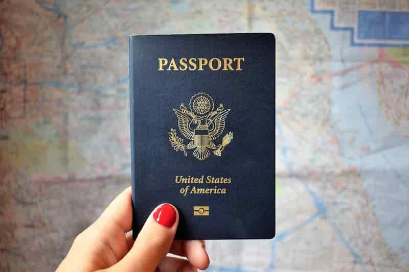 海外留学エージェントの選び方