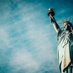 Liberty English Academy評判・口コミ|TOEFL対策に強いリバティ英語塾