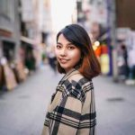 東京でおすすめ短期の語学学校7選|社会人やり直し英語・子ども英語教育に