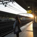 短期の格安留学|社会人におすすめ東京近郊の国内留学・ホームステイ9選