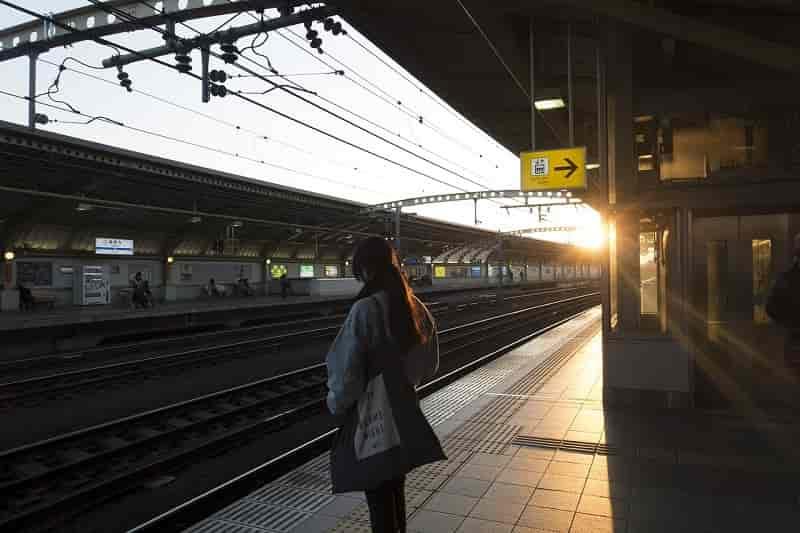 東京で社会人におすすめの国内留学まとめ