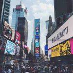 海外留学の豆知識アリ|評判が良いおすすめアメリカ留学エージェント7選