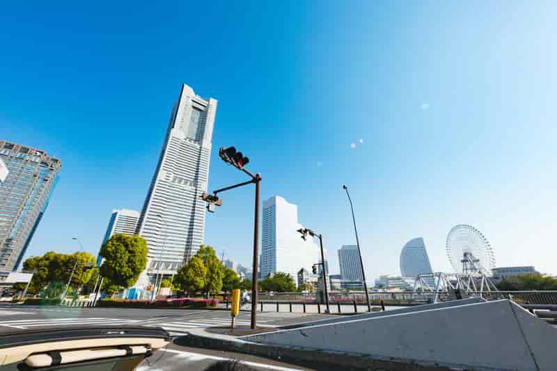 横浜の安い英会話スクールランキング