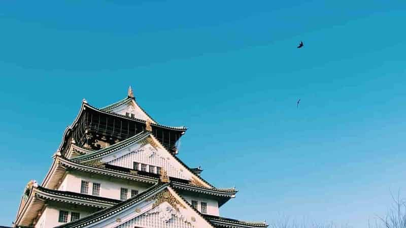 大阪でおすすめのTOEIC対策スクール比較ランキング