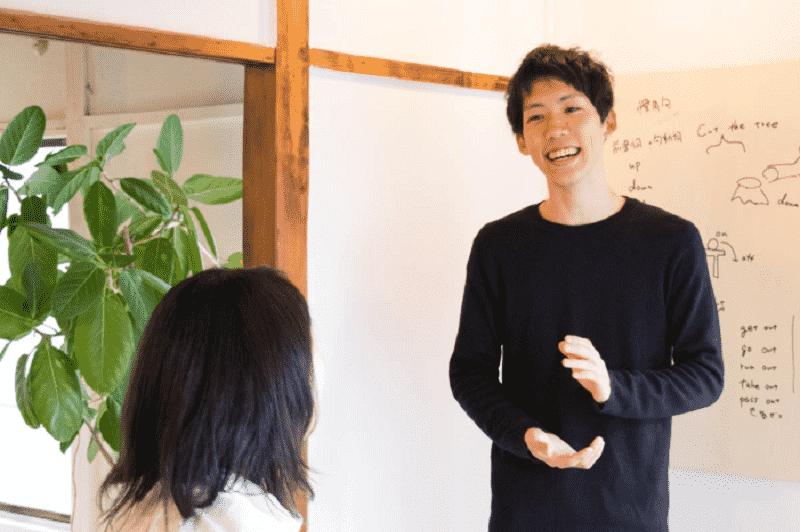 ぼくらの英語コーチングの受講生口コミ・評判