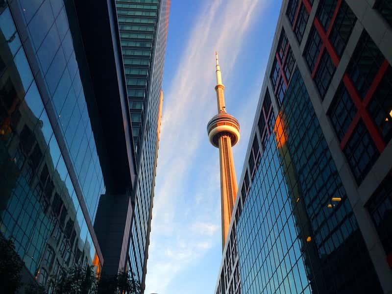 初めてのカナダ留学の注意点
