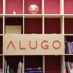体験談|ALUGO(アルーゴ)受講生に感想と効果をインタビュー!