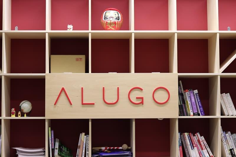 ALUGO(アルーゴ)受講生の体験談と感想