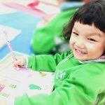 幼稚園・保育園・学童保育でおすすめの英会話講師派遣 5選《全国出張》
