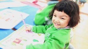 幼稚園・保育園・学童保育でおすすめの英会話講師派遣