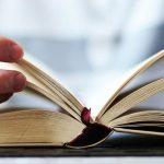 《短期集中講座》料金が安いTOEIC L&Rテスト対策スクール11選