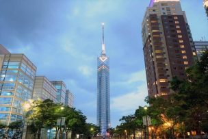 private-lesson-school-ranking-in-fukuoka