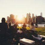 TOEFL iBT対策の完全版|3つの対策法と間違いやすい勉強ポイント