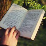 TOEFL iBTリーディング|3つの対策と設問解説、ダミー問題攻略法
