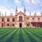 2020年|英語資格試験日程と申込方法、受験メリット、難易度