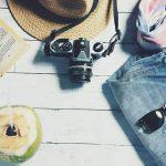 【例文付】丸暗記で使える海外旅行英会話フレーズ集|交通・食事・ホテルなど