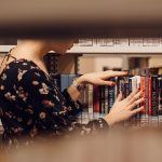 TOEFL iBTの難易度が高い理由と4技能セクション別解法のコツ