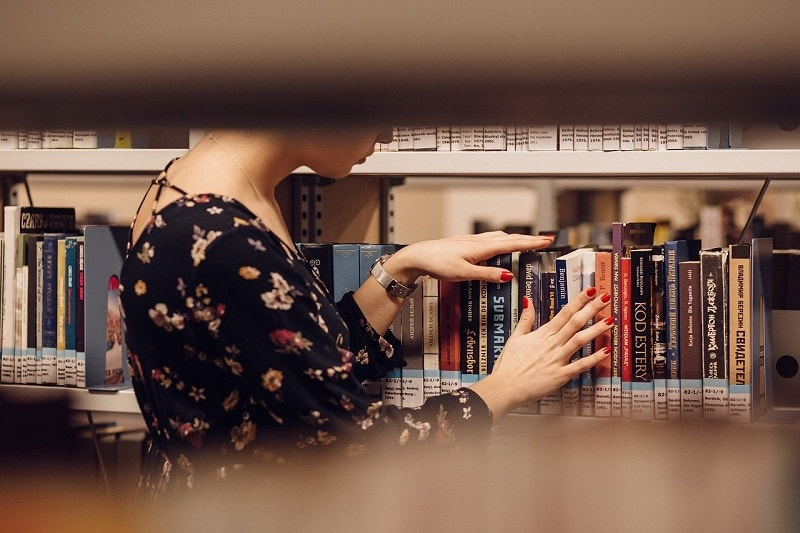TOEFL IBTの難易度
