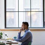 社会人のTOEIC対策に効果的な勉強法と学習時間確保のコツ