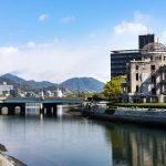 広島市内でおすすめの安い英会話スクール11選《英語初心者向け》