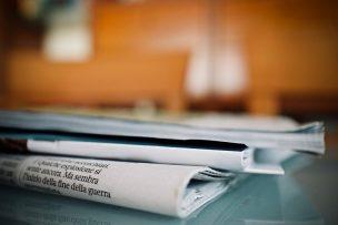 金融業界・経済ニュースを英語で学ぶ講座