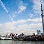 外国人が多い東京のシェアハウス5選《国際交流で英語学習》