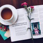 英検対策の完全版|試験概要と筆記・面接で合格を目指す勉強法