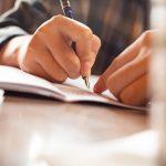 TEAP対策の完全版|志望大学合格を目指す4技能勉強法と試験概要