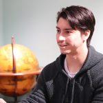 アルサス英会話スクールの日本人講師に学ぶ《英会話初心者の上達法》