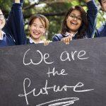 中学生におすすめ東京の英会話教室6選《4技能を伸ばすスクール選び》