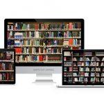 TOEFL対策オンライン講座9選《目標iBT80点突破の方におすすめ》