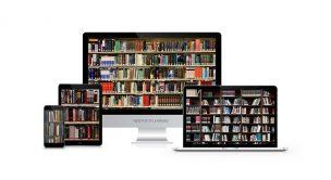 おすすめのTOEFL対策オンライン講座