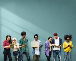 英会話教室の新型コロナウィルス感染拡大防止対応