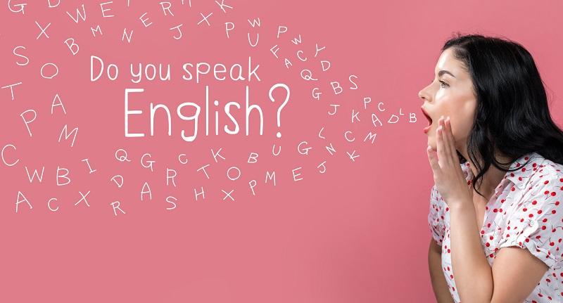 初心者におすすめの英会話教材