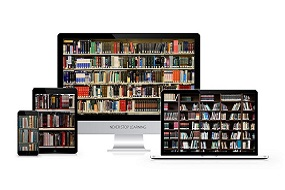 TOEFL対策オンライン英会話