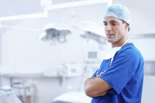 医療英語におすすめのオンライン英会話