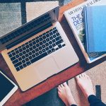 海外留学前におすすめのオンライン英会話4選《大学生/社会人向け》