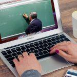 SAT対策におすすめのオンライン英会話《新SAT対応の短期講座》
