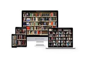 TOEFL対策オンライン講座・英会話