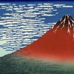 日本人講師に学ぶオンライン英会話6選《メリット・違いを解説》