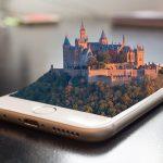 自宅で国内留学できるオンライン英会話4選《留学並の英語漬け》