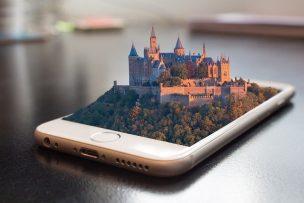 自宅で学ぶ国内留学オンライン
